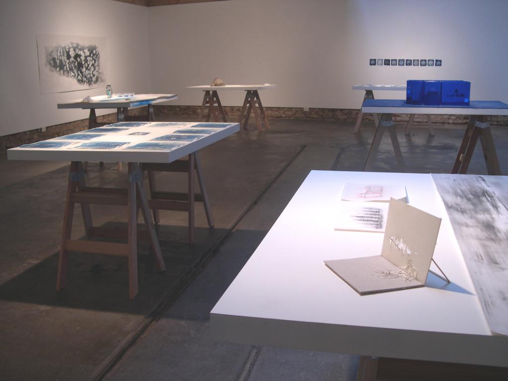 senderowicz-revisitas-museo-macro-2
