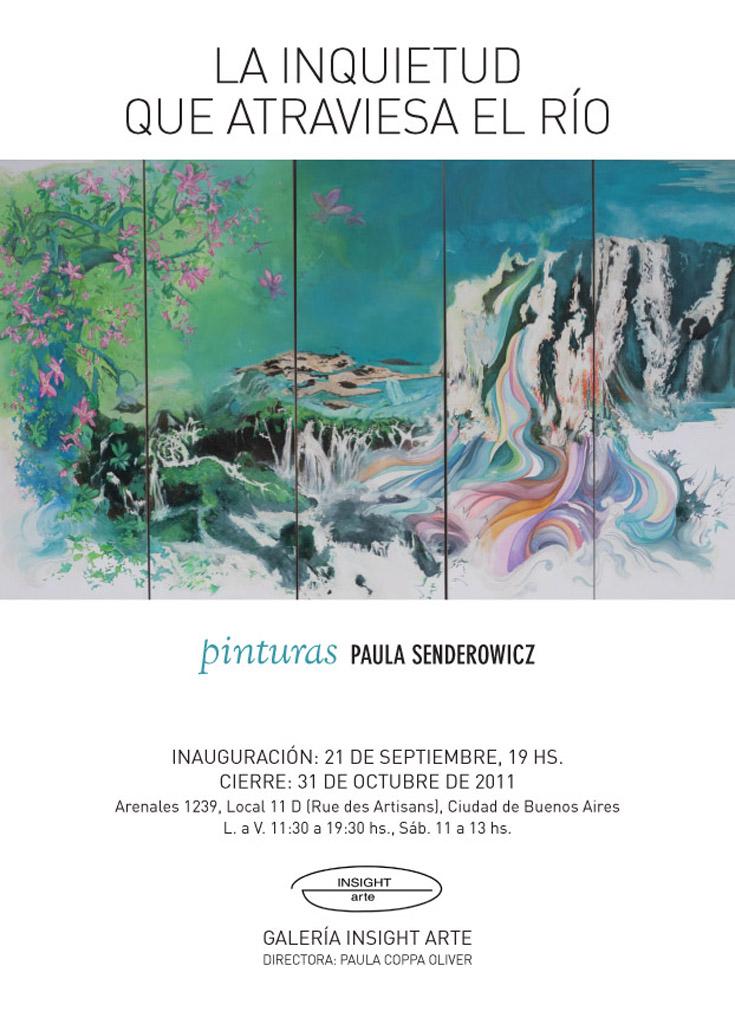 paula-senderowicz-exhibiciones-003