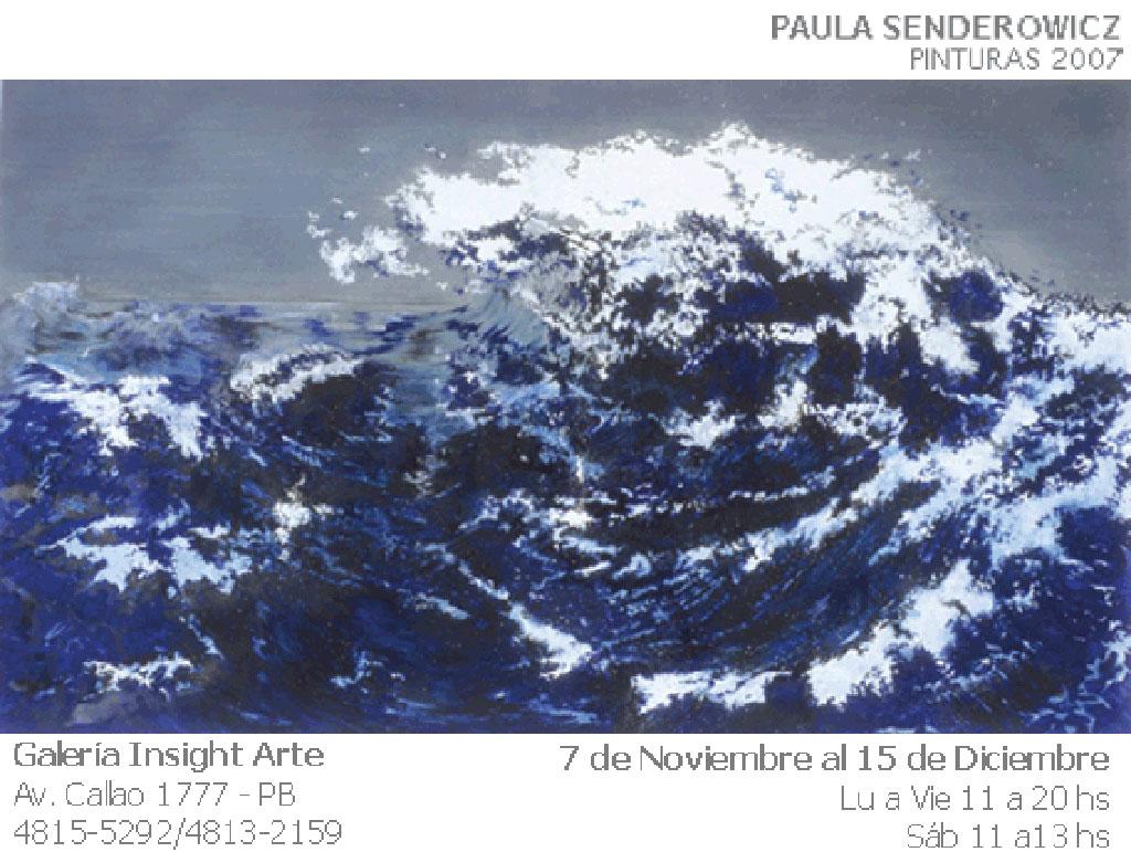 paula-senderowicz-exhibiciones-004