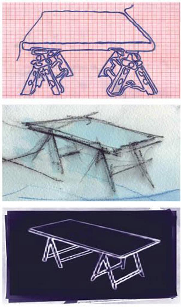 paula-senderowicz-exhibiciones-008